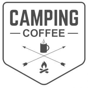 Camping Coffee features the best coffee makers for backpackers, hikers, hunters and all types of outdoors men and women.
