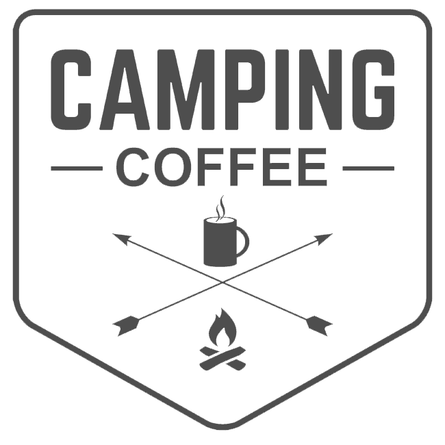 Camping Coffee
